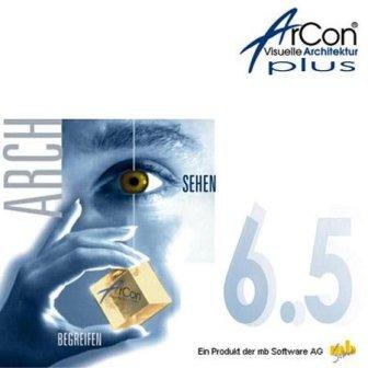 бесплатно и без регистрации скачать arcon eleco 2010 professional x86